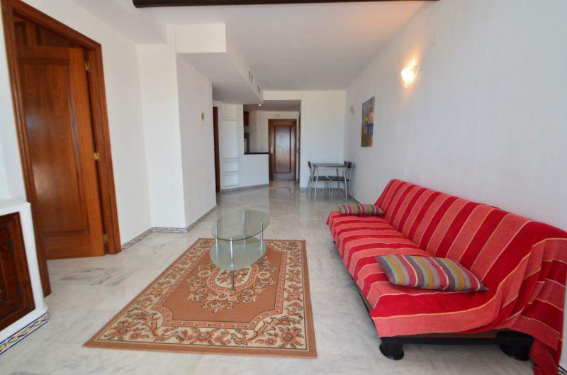 Недвижимость в испании торревьеха вторичное жилье