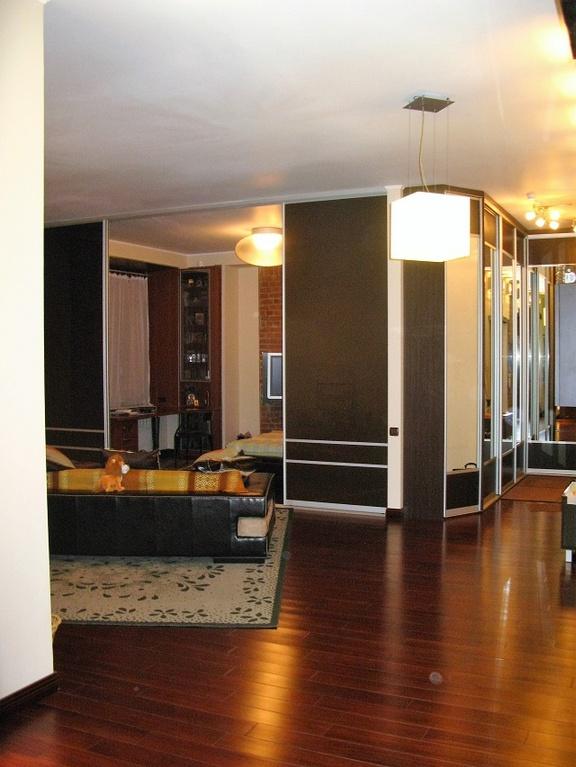 Продажа квартир в центре москвы цены