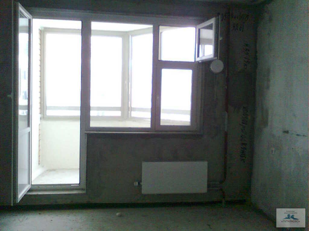Путилково, 2-х комнатная квартира, сходненская улица д.29, 5.