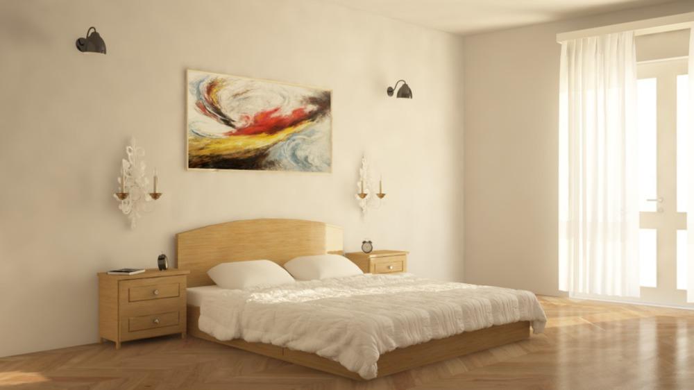 Купить квартиру в карловых варах недорого цены