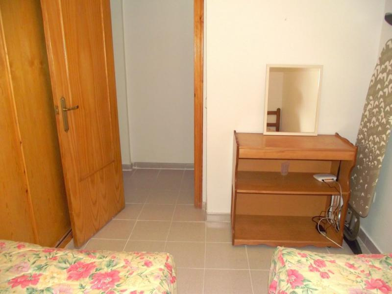 Apartment rental in Alessandria to the sea without intermediaries