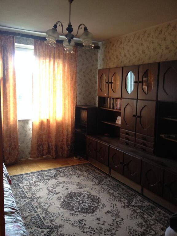 авито продажа квартир 2х комнатных в москве для
