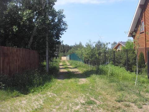 Сдам посуточно дом 250 м2, 11 000p за день, деревня носово, сельское поселение алферовское, калязинский район