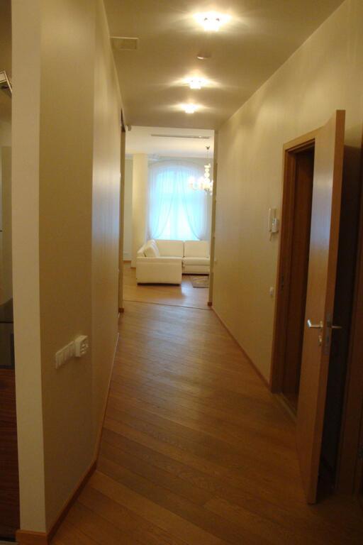 Купить квартиру в старой риге