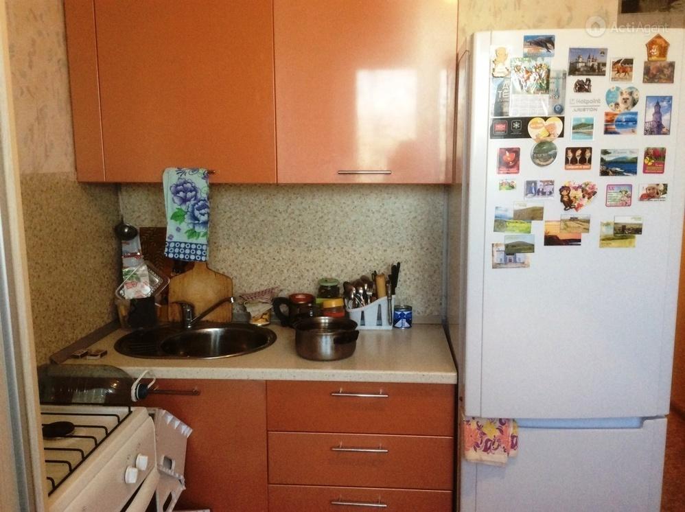 свежие вакансии покупка квартир в копейске вторичное жилье последних
