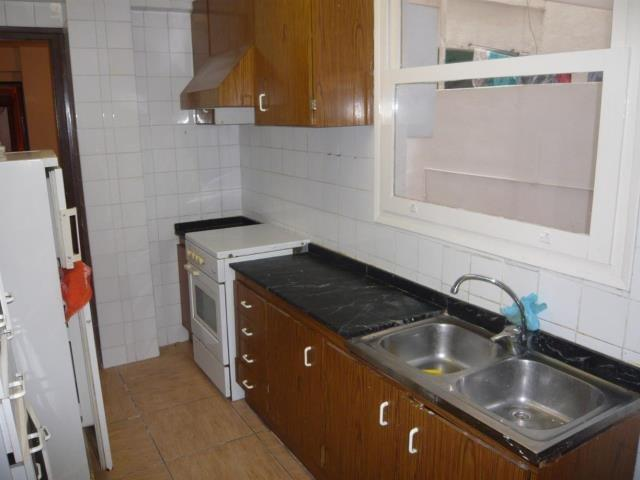 Купить в аликанте недорогую квартиру