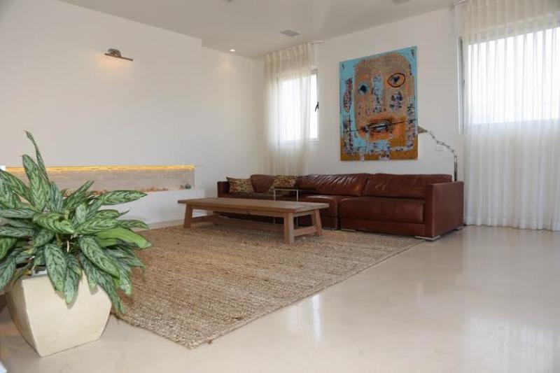 Квартиры в тель авиве купить недорого