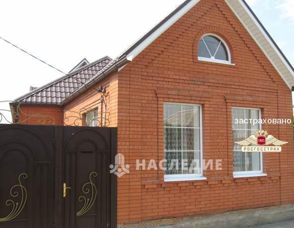 продажа частных новых домов в батайске России Чемпионат