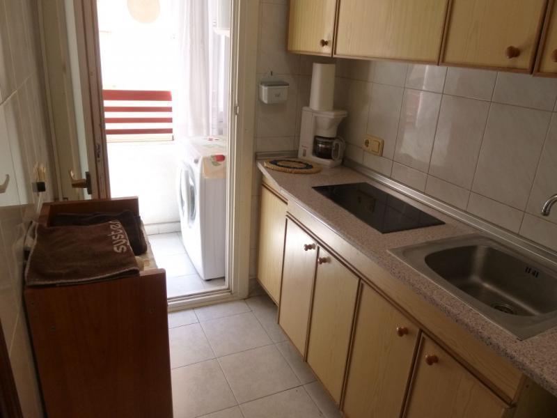 Квартиры в аликанте недорого аренда