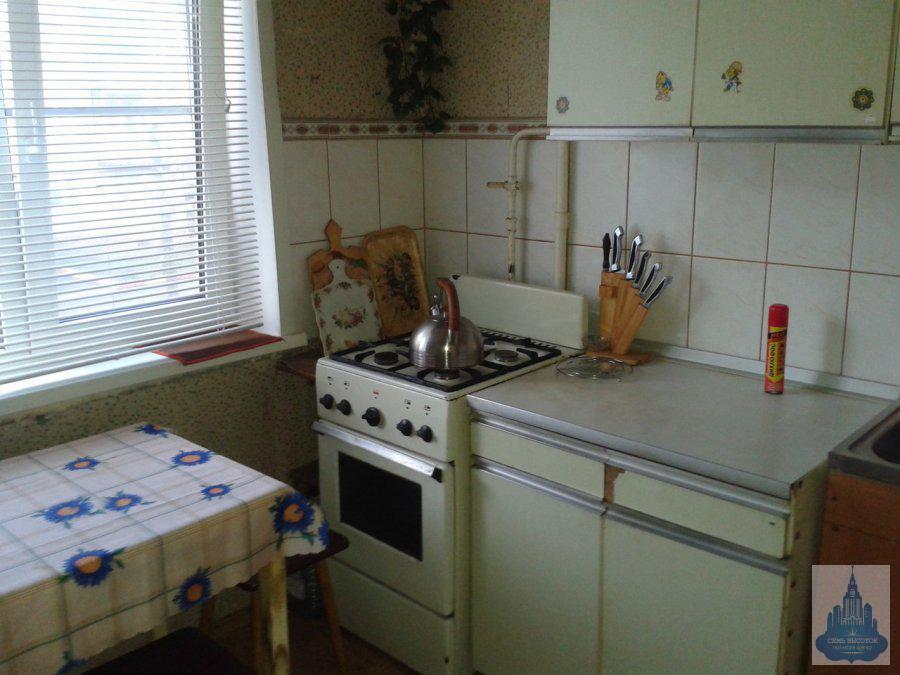 Фото квартир хрущевок с обычным ремонтом и мебелью
