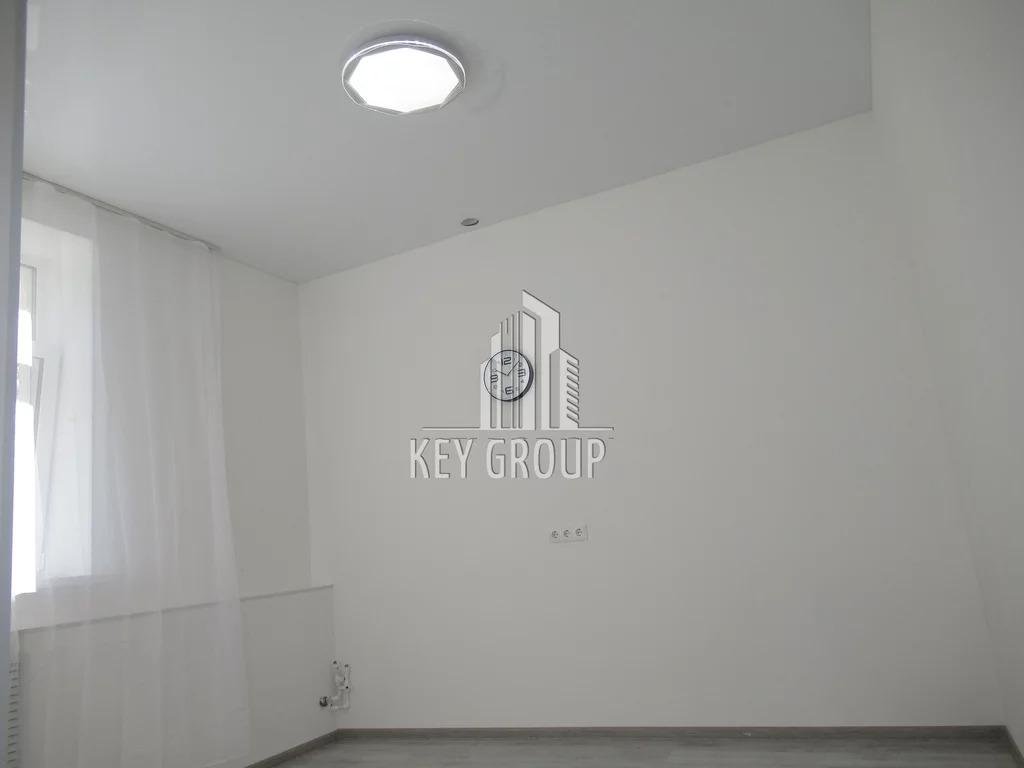 1-комнатная квартира, Екатеринбург, ул. Лыжников, 48