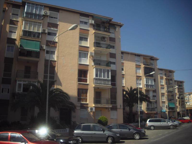 Квартиры в Испании – Мой блог