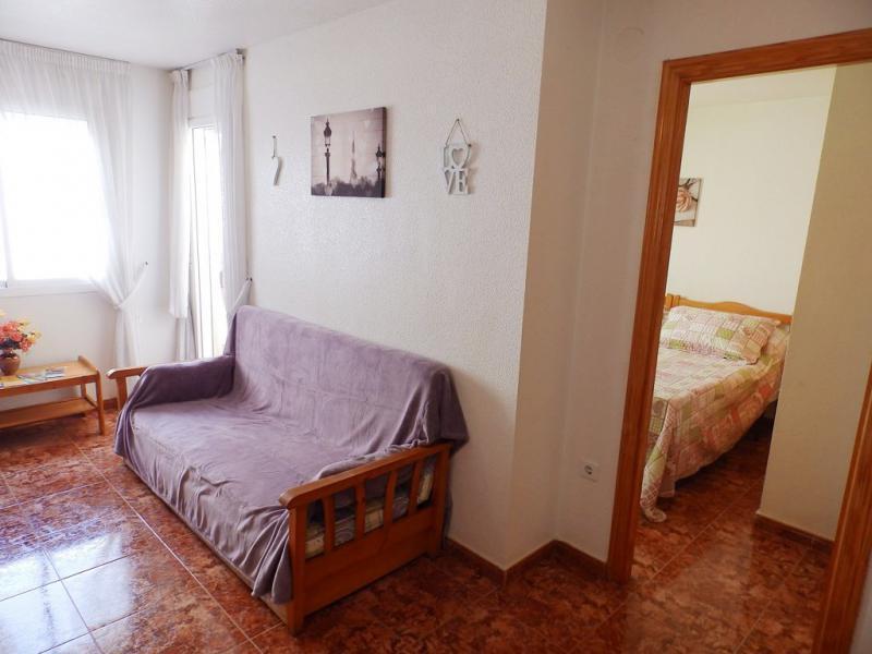 Как сдать квартиру в аренду правильно в испании
