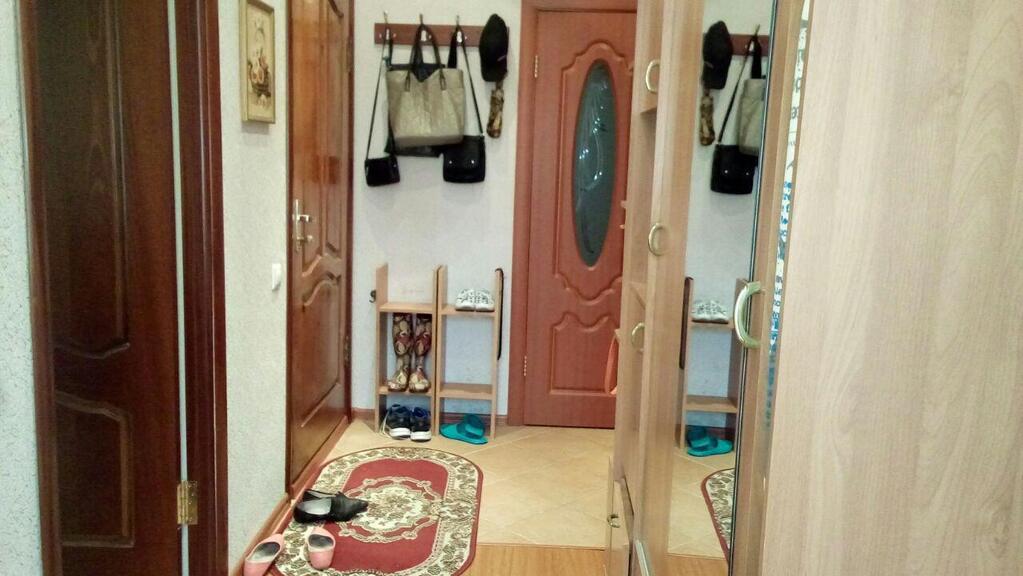 вас квартиры в лосино петровском территории Иркутской области