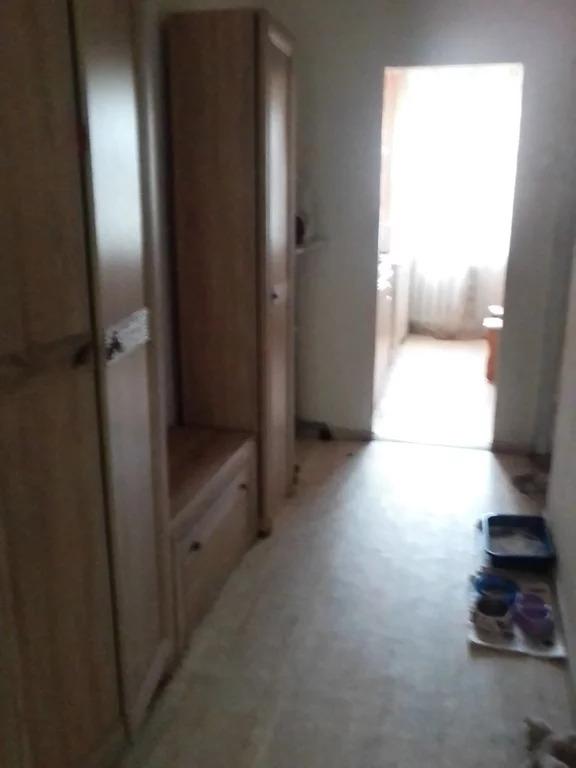 3-комнатная квартира, Балашиха, Ленина пр-кт., 13