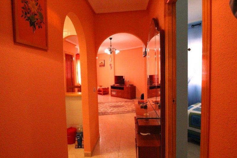 Недвижимость в торревьеха испания недорого киев