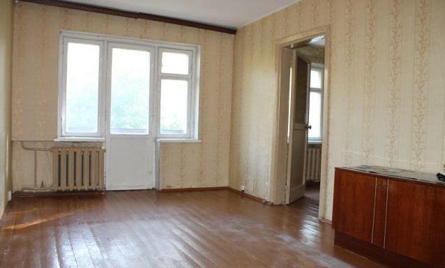 Комната 12 квм в городе клин, 1 000 000 руб