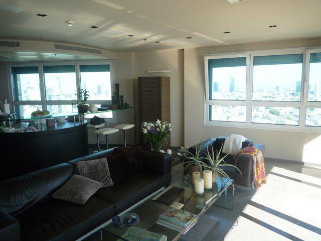 Недвижимость в израиле цены квартиры недорого