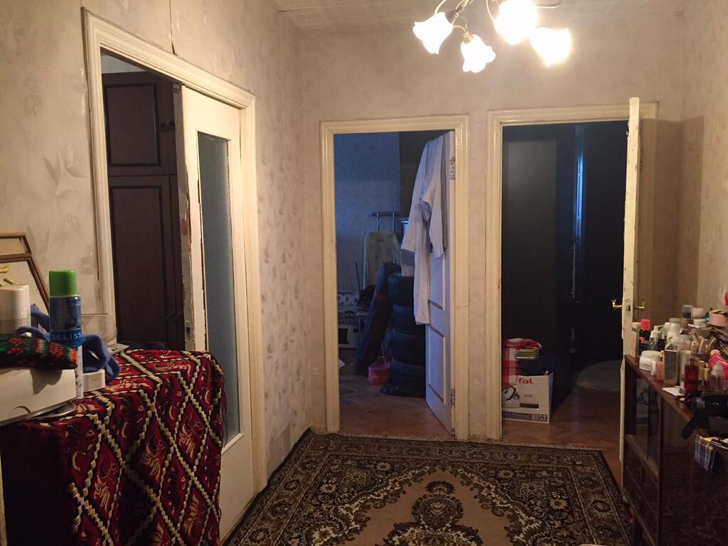 область, Красногорский комната в сокольниках купить авито полусолнце прекрасно