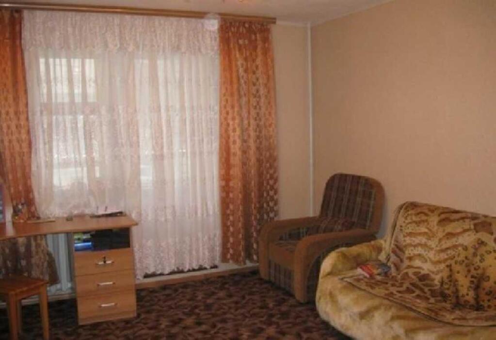подобранное снять однокомнатную квартиру в москве в бусиново белье