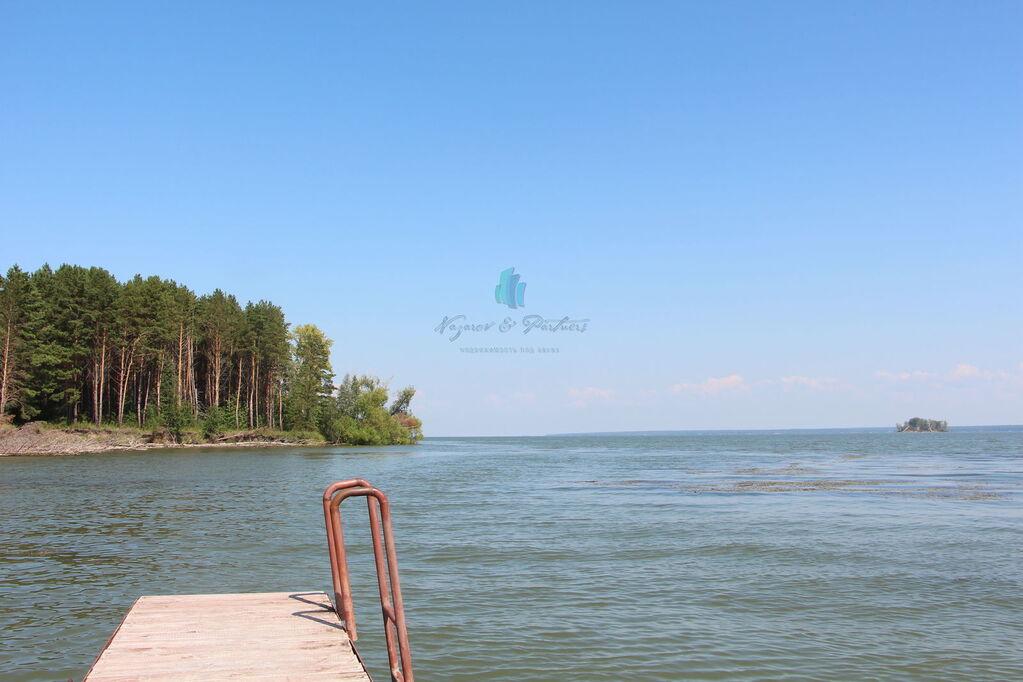 Пляж Липово - отзыв о Сосновый Бор, Сосновый Бор, Россия 99