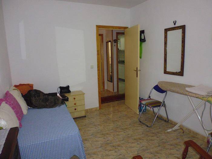 Эконом жилье купить в испании