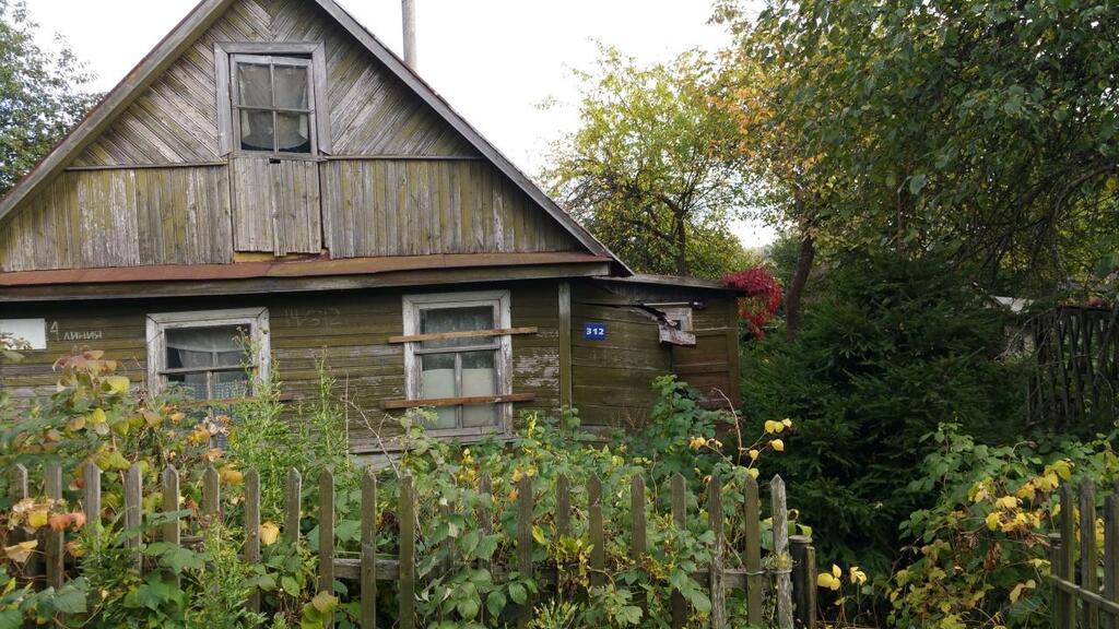 купить участок с домом в красном селе термобелья предлагают