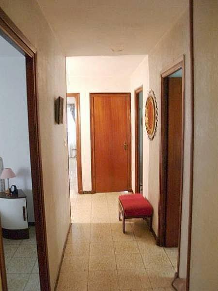 Квартиры Аликанте - only-apartmentscom