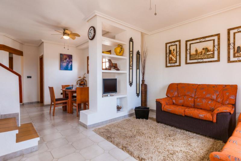 КВАРТИРЫ В ИСПАНИИ: купить квартиру в Коста