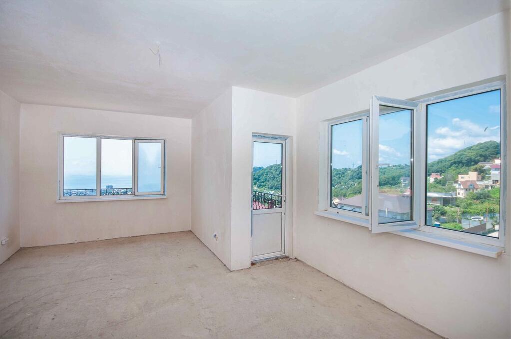2 700 000 руб., жк на высокогорной, купить квартиру в новост.