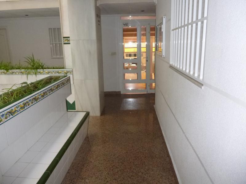 Сколько стоит ремонт квартир в испании