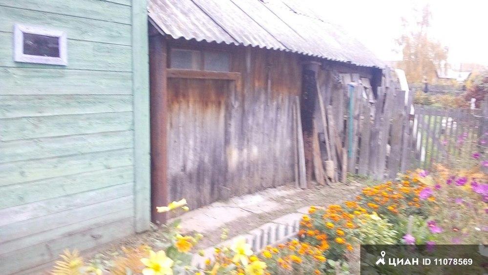 купить дом в новоликеево кстовский район крысах знает