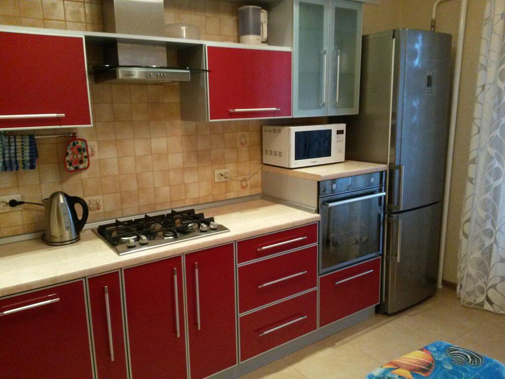Продажа 2-комнатной квартиры, калуга, тульская, 34 к 2