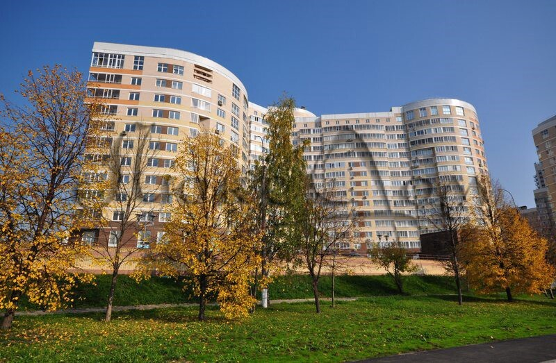 900 000 $, продажа квартиры, м. юго-западная, ул. покрышкина.
