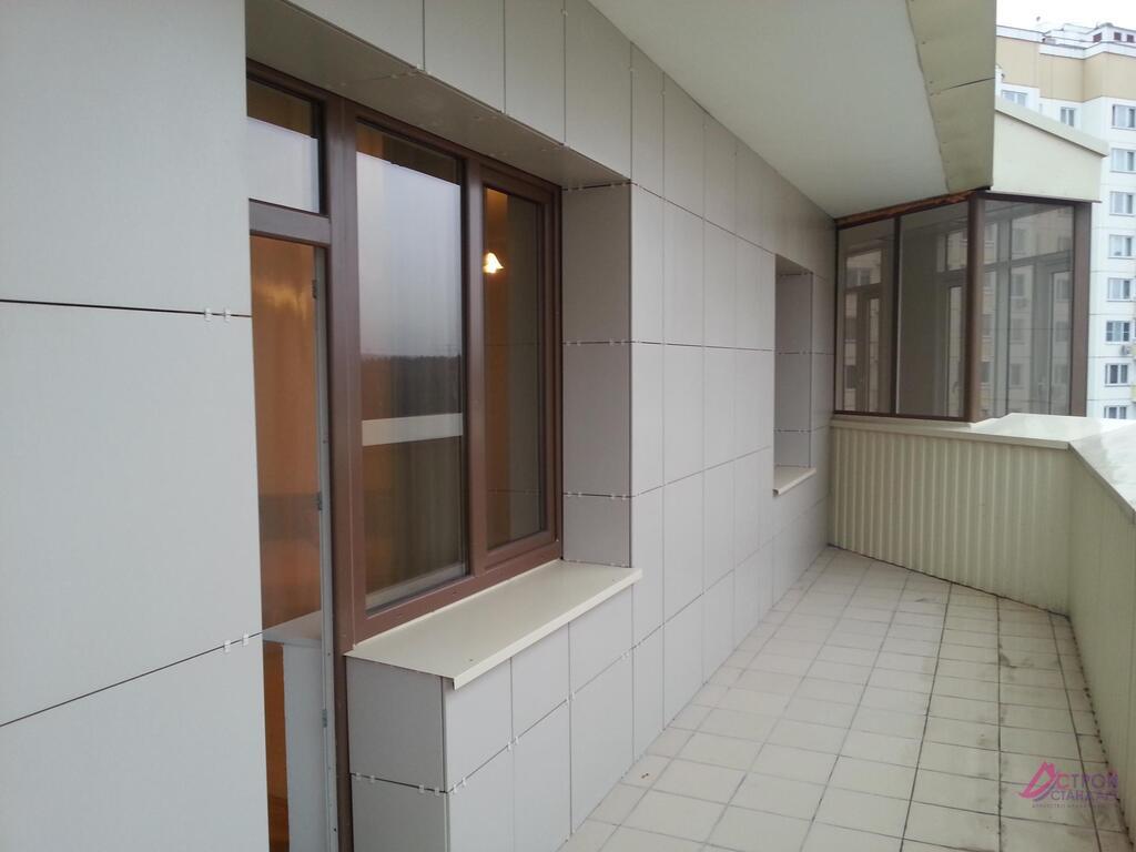 Авито аренда квартиры солнечногорск, рекинцо-2, 5, 65 кв.м в.