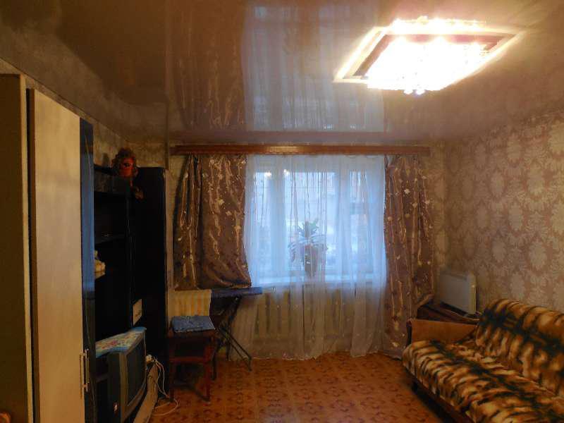 Купить квартиру в аликанте вторичный рынок йошкарола