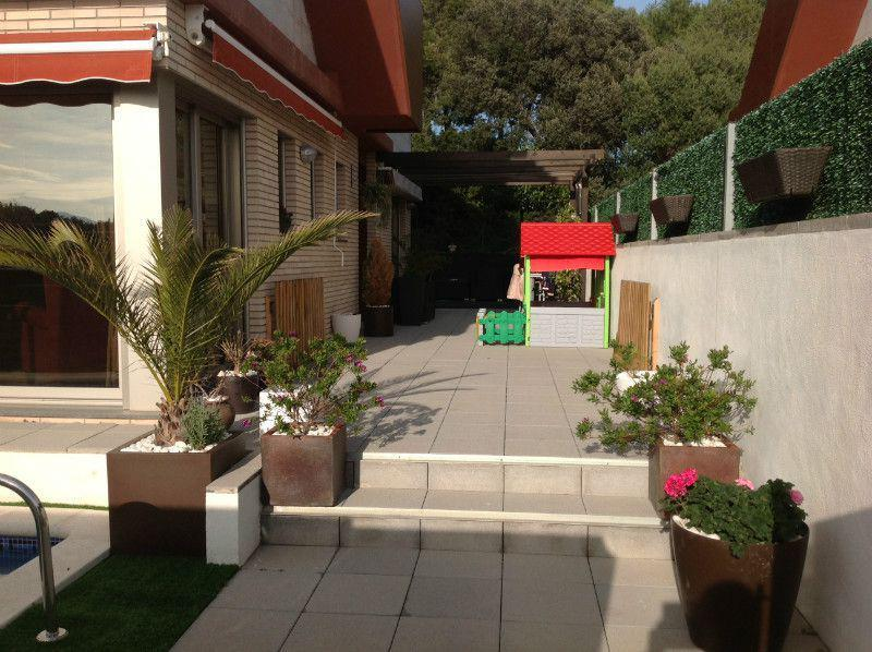 Недвижимость камбрилсе испания