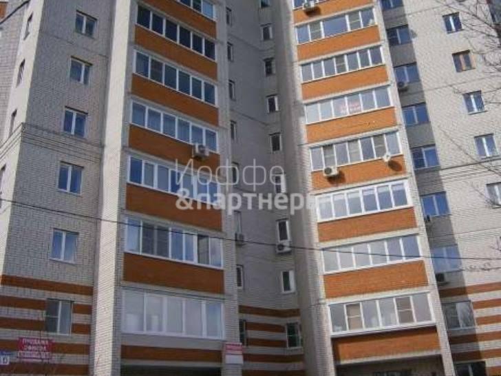 Продажа квартир в калуге объявления калугахаус