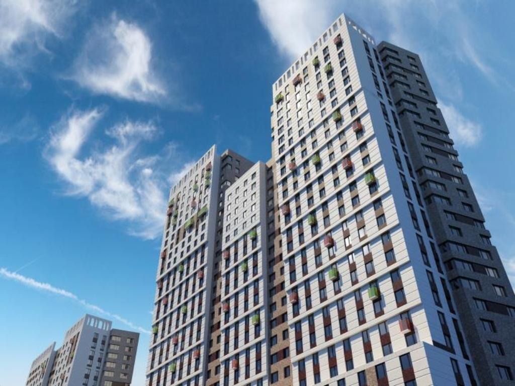 справке покупка квартиры цена все новостройки москвы содержащаяся