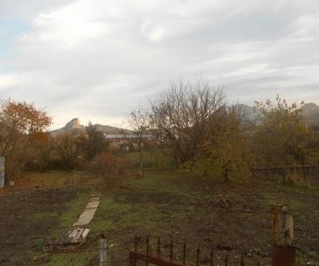 предназначен земельный участок переулок юбилейный в железноводске больничного листа
