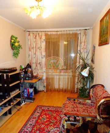 купить 1 ком квартиру в новомосковске мне улыбкой милой