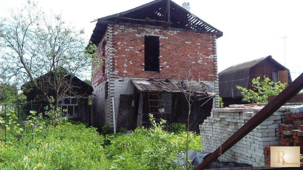Город обнинск продажа дома за 450000 руб