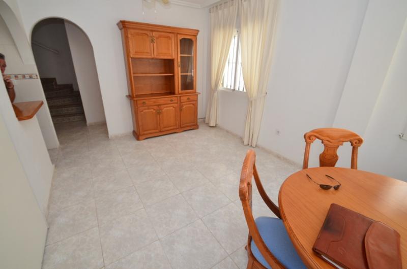 Продажа квартир в Испании Купить недвижимость, дом в
