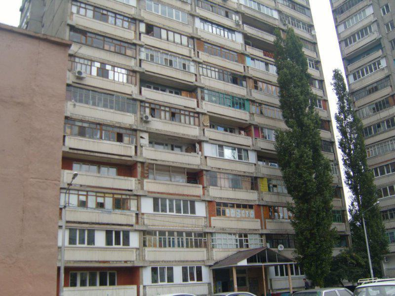 Продажа квартиры, старый оскол, жукова мкр, купить квартиру .