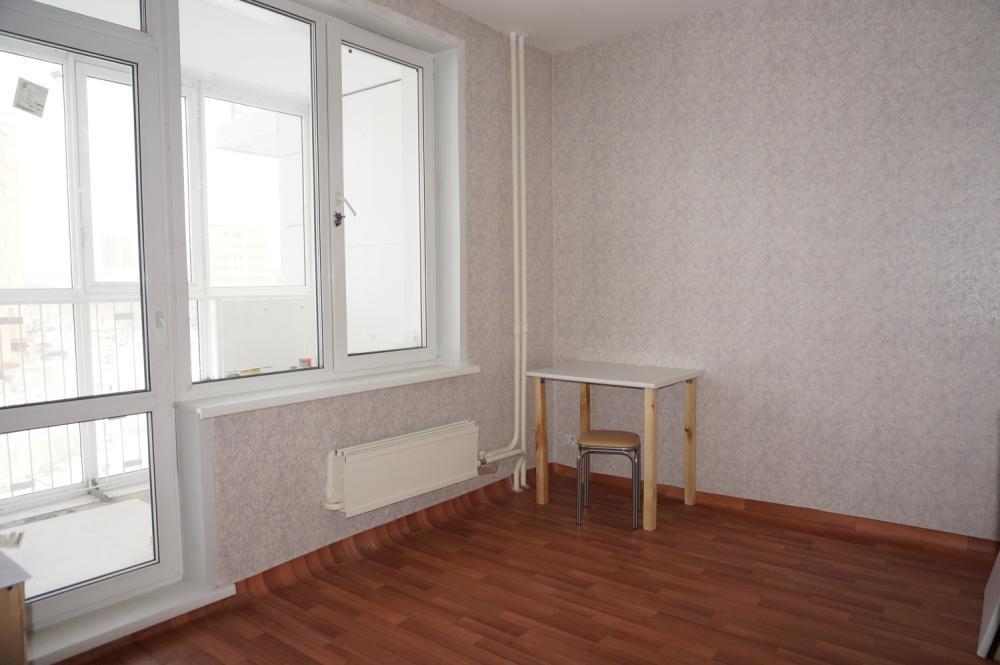 квартира студия в красноярске купить фото