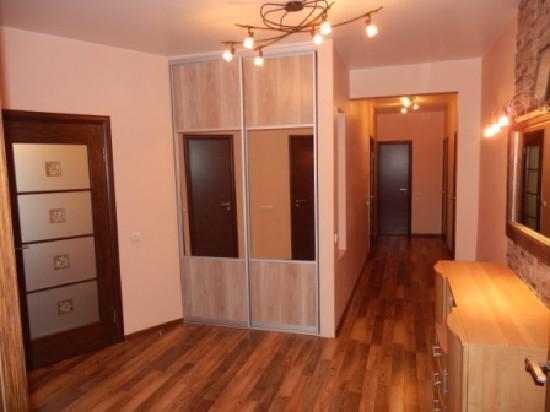 Продается 3-к квартира в тольятти, южное шоссе 45
