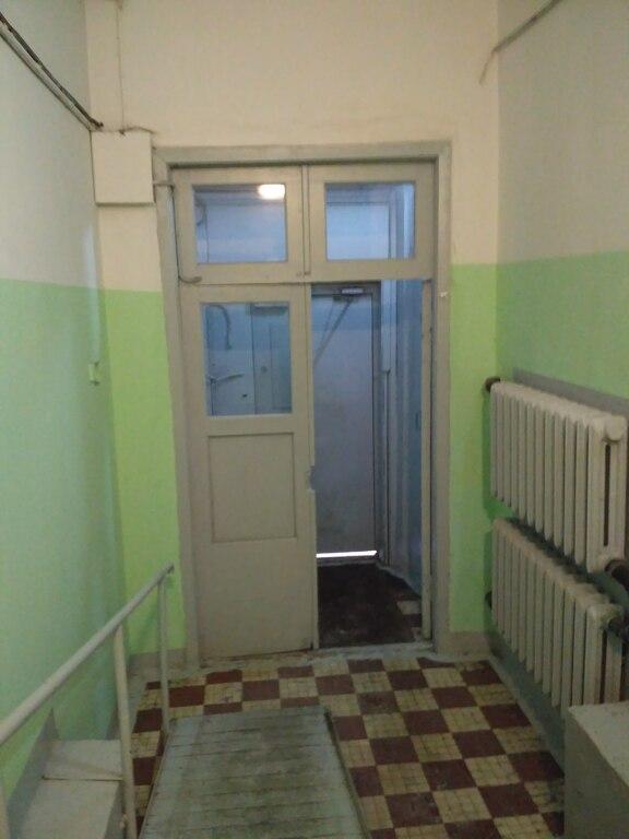 купить комнату в сталинке
