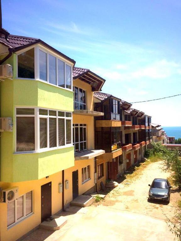 Acheter maison jumelée à Corciano bon marché près de la mer