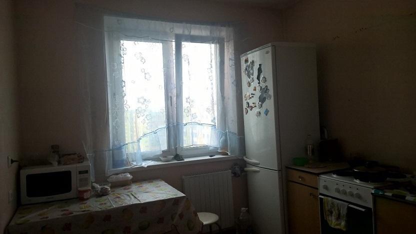 купить квартиру в старокамышинске копейский район