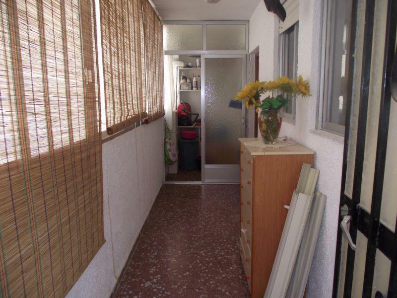 Срочная продажа квартир в испании